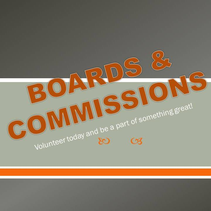 BOARDS_COMMISSIONS