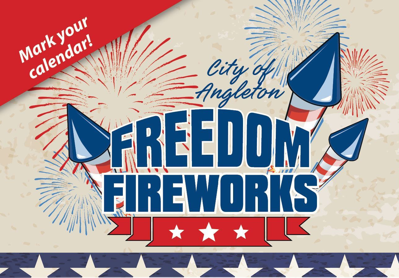FOR WEB city of Angleton Freedom Fireworks waterbill insert